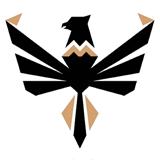 Messer Waffenhandel und Sicherheitsgesellschaft mbH