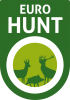 EUROHUNT