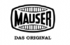 Mauser