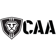 CAA Industries