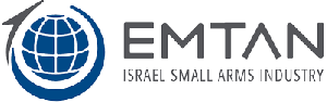EMTAN Karmiel LTD.
