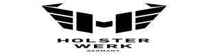 Holsterwerk GmbH