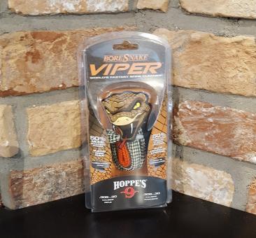 HOPPES BORESNAKE Viper