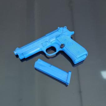 Ghost Beretta Trainingswaffe