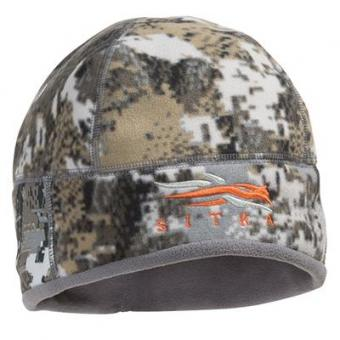 SITKA GEAR STRATUS Beanie ONE SIZE | Elevated
