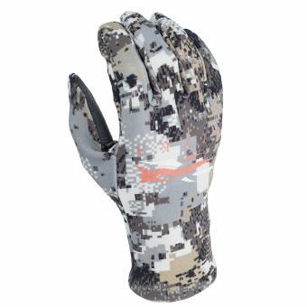 SITKA GEAR Merino Glove L