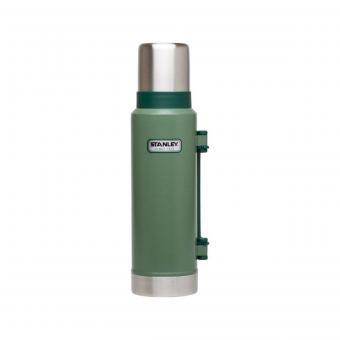 STANLEY Classic Vakuum Flasche