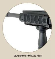 Stützgriff für HK SLB