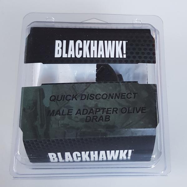 BLACKHAWK SERPA QD ADAPTER