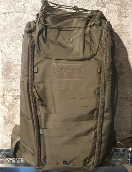 TT Modular Pack 30 L