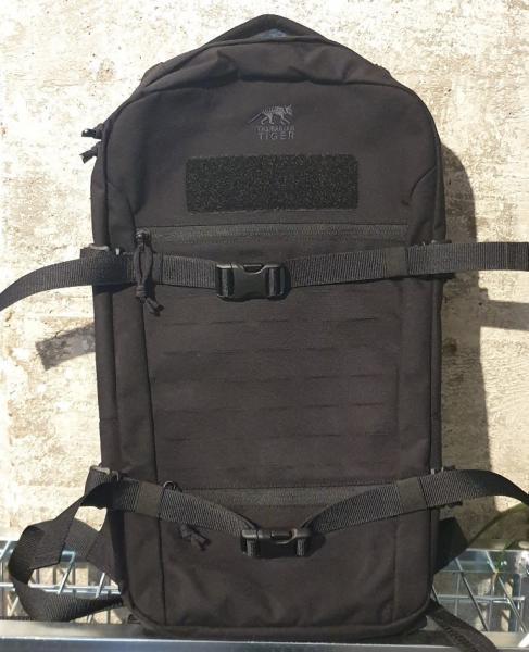 TT Modular Daypack L