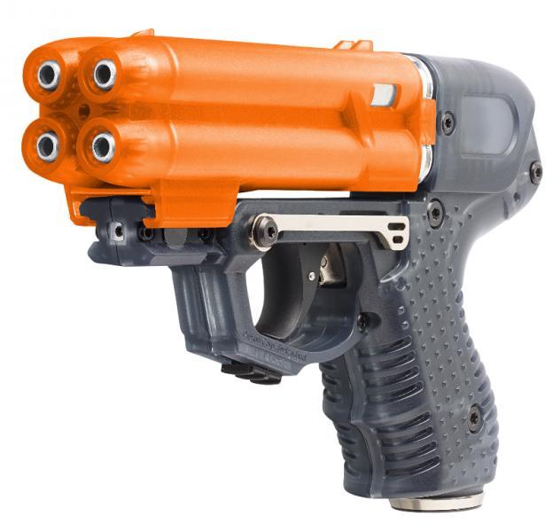 PIEXON JPX6 Pfefferpistole