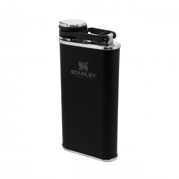 STANLEY Classic Flask 0,23L