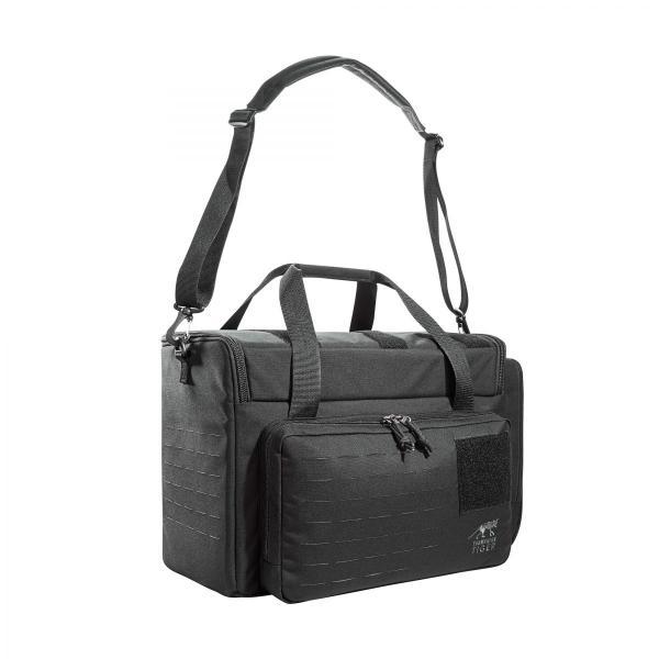 TT Modular Range Bag, Black