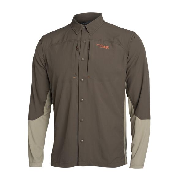 SITKA GEAR Scouting Shirt L