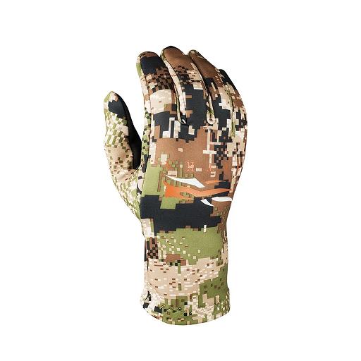 Sitka Gear Traverse Handschuh M