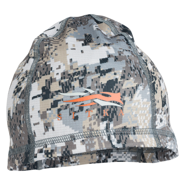 SITKA GEAR Beanie One Size | Elevated