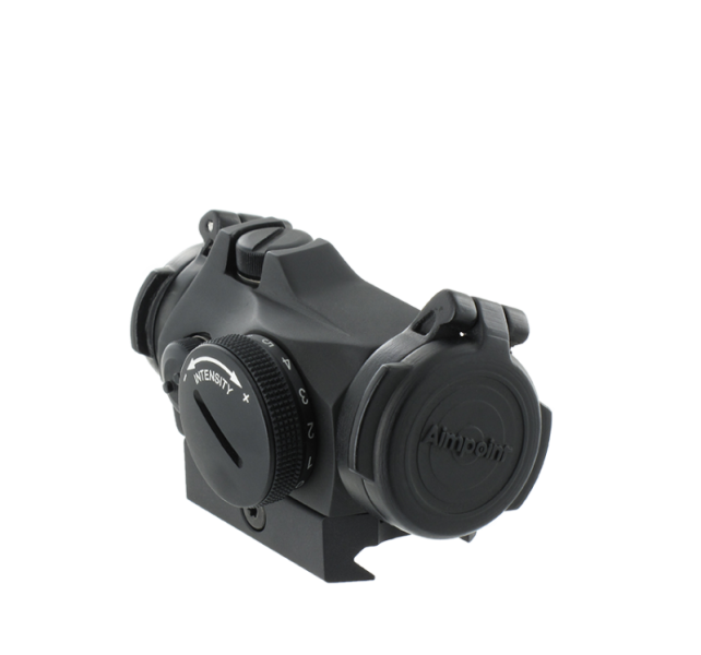 Aimpoint AP200170