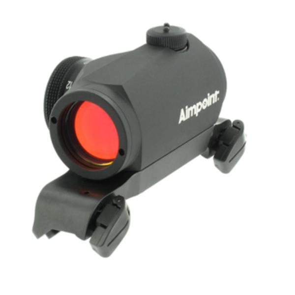 Blaser Aimpoint AP200090
