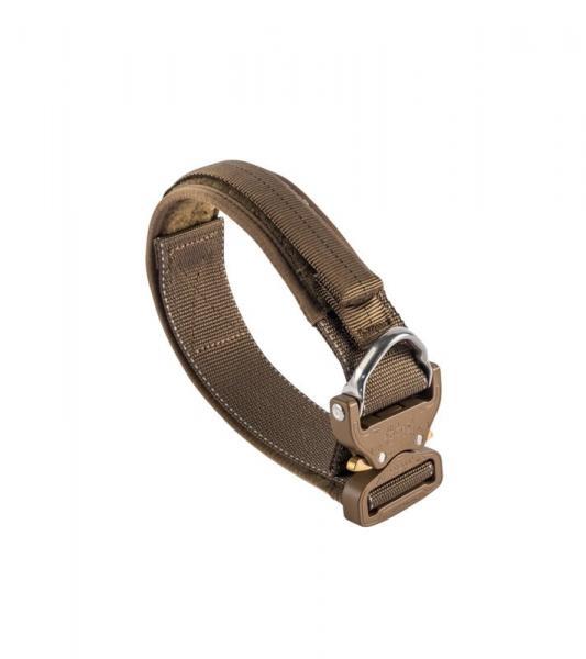 Hundehalsband Magnetgriff 46 - 53 cm