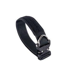 Hundehalsband 45mm 40 - 47 cm