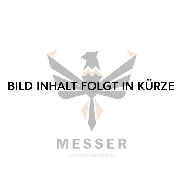 Magazin für Walther PK380