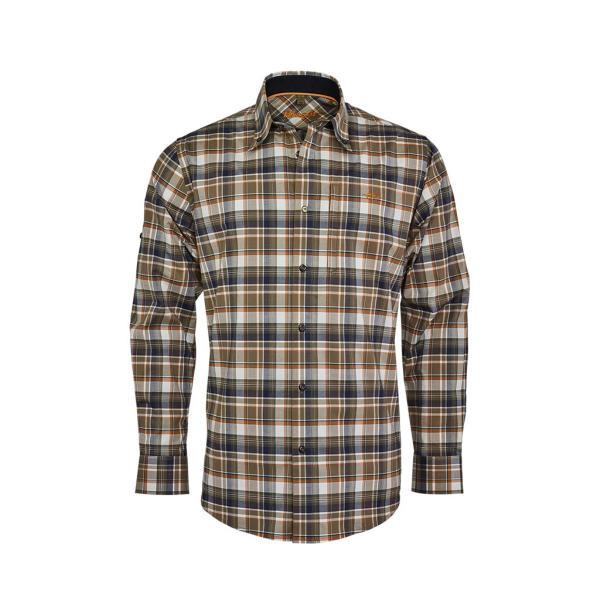 BLASER Komfort Classic Hemd XL