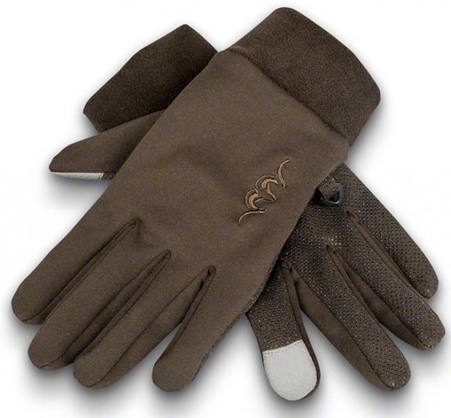 BLASER TOUCH Handschuhe M