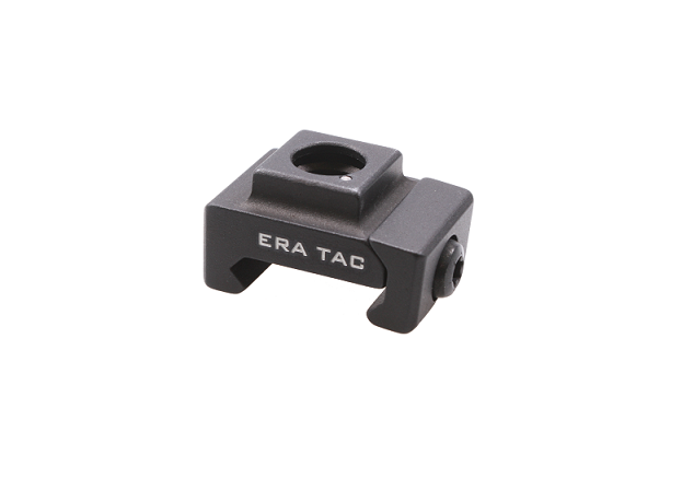 ERA-TAC Picatinny-Adapter