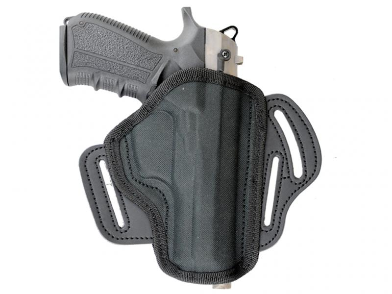 Gürtelholster für Zoraki 918