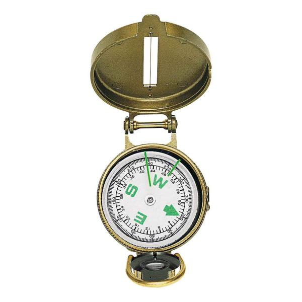 HERBERTZ Scout-Kompass