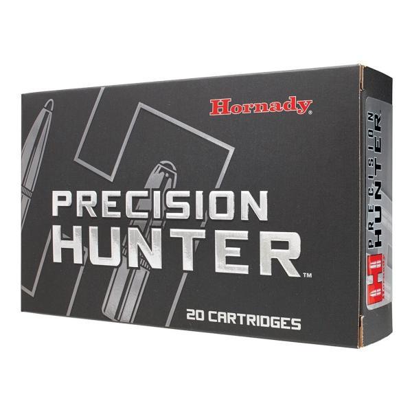 HORNADY 80994 PRECISION