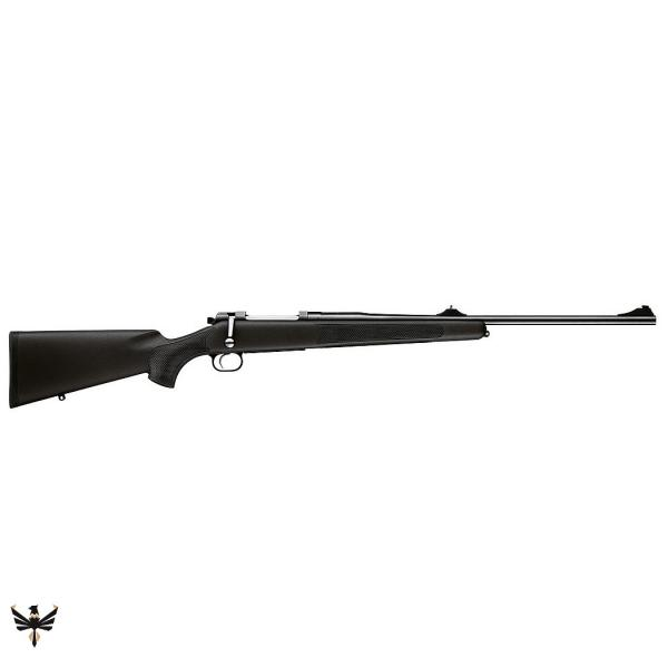 Mauser M03 EXTREME .308Win