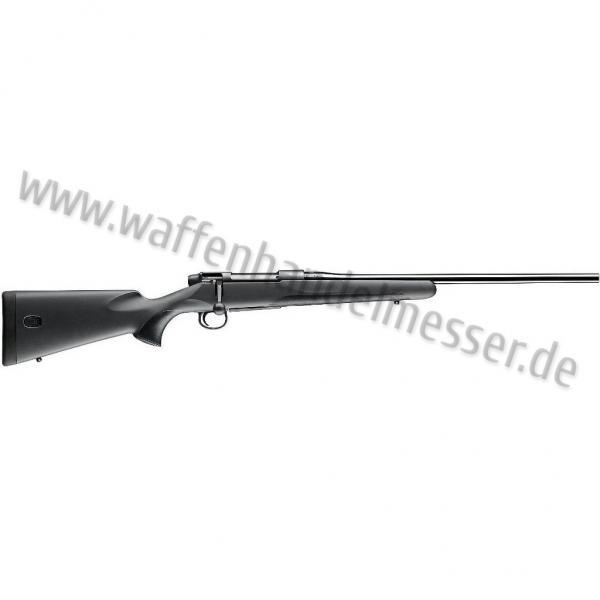 Mauser M18 .30-06