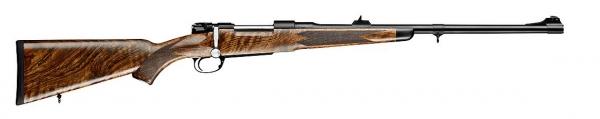 Mauser M98 STD Expert 8x57IS