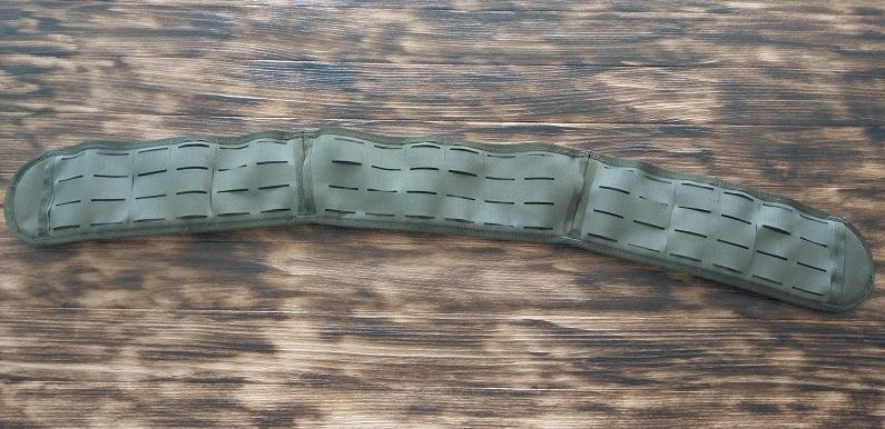 Modulargürtel MGS 90