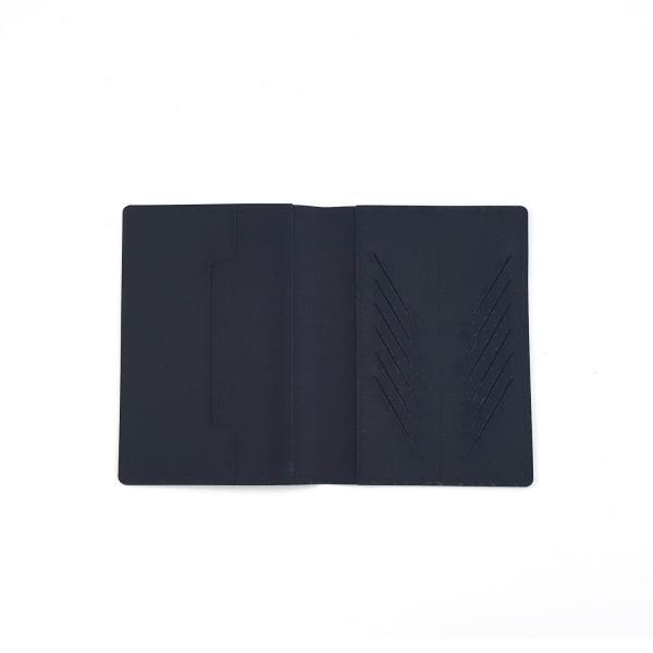 MD-Textil Jagdscheinmappe