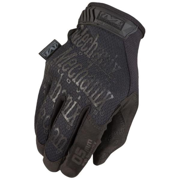 Mechanix 0,5 Original Womens S