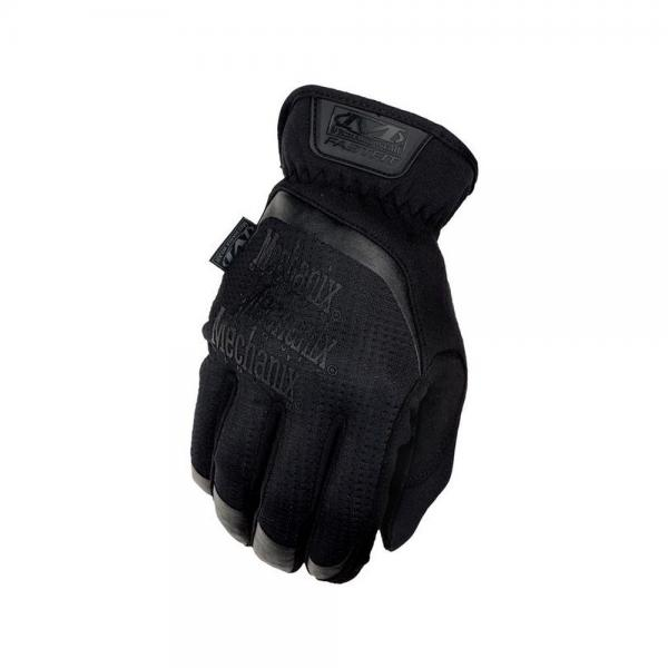 MECHANIX FastFit XL | coyote