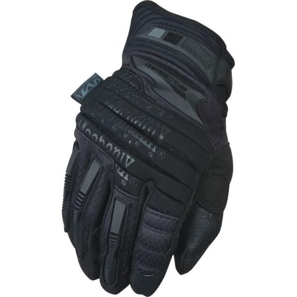 MECHANIX M-Pact 2 L