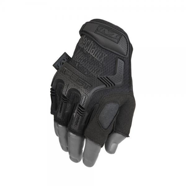 Mechanix M-Pact fingerlos M