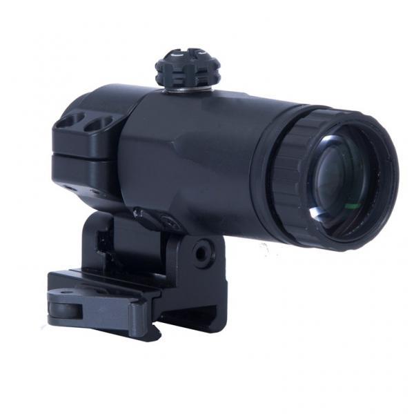 Meprolight MX3-T Vergrösserung