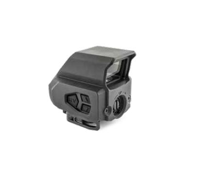 Meprolight O2 Reflexvisier