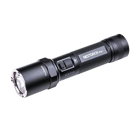 Nextorch P81 2.600 Lumen LED