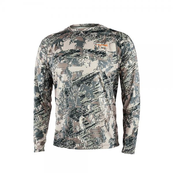 SITKA Core Langarm-Shirt LS L | Open Country