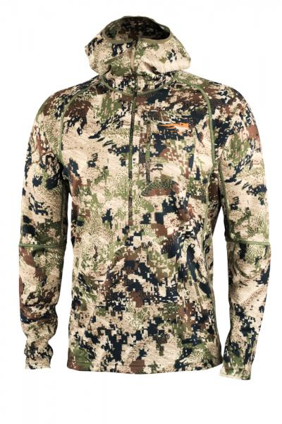 SITKA GEAR Heavyweight Hoody L