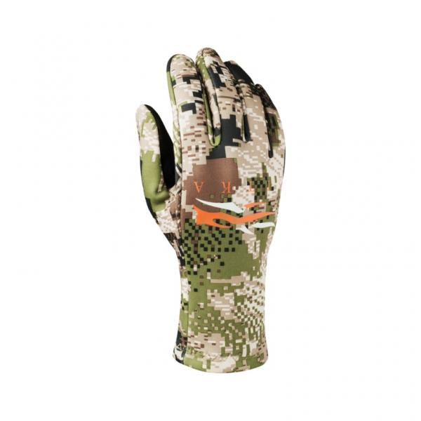SITKA GEAR Ws Traverse Glove S