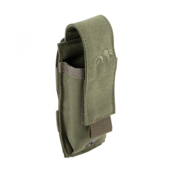 TT SGL Pistol Mag MK
