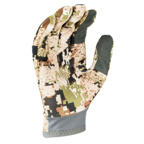 SITKA GEAR Ascent Handschuh XL