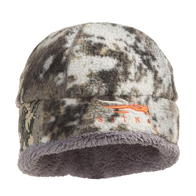 SITKA GEAR FANATIC Beanie One Size | Elevated